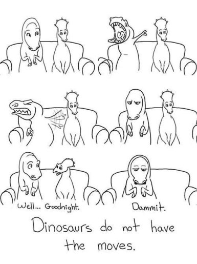 dinosaurs-do-not-have-the-moves