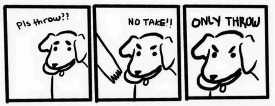 dog-logic