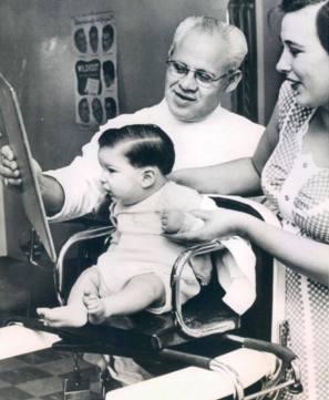 first-haircut-1955-jpg