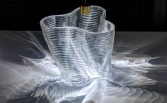 glass-3d-printing-method-developed-by-mit-1000x620