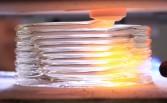 GlassPrinting-e1440175758257