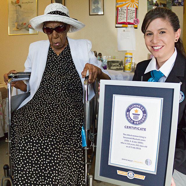guinness-world-records-Oldest-living-person-Susannah-Mushatt-Jones-certificate-presentation-website_tcm25-387157