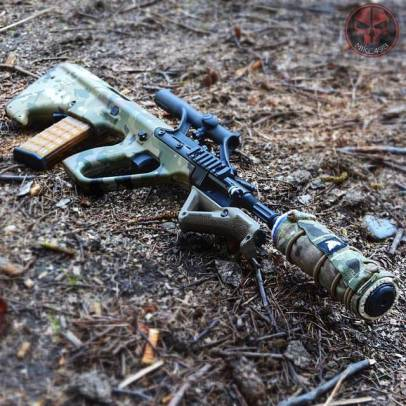 gunsdaily-by-mike498-multicam-stg-556_-knights-armament-nt4-wearing-a-griffonindustries-hmms_-silencersaturday