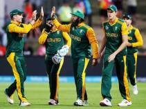 hashim-amla,-south-africa-world-cup