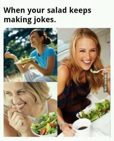 jokes-jpg