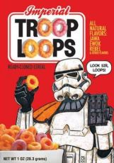 look-sir-loops