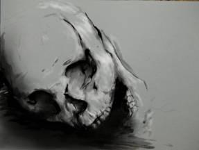 mehgehd-skull-by-lera1412