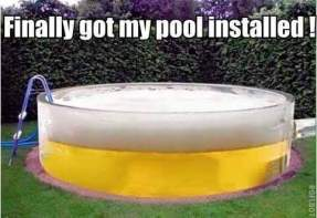 my-new-pool