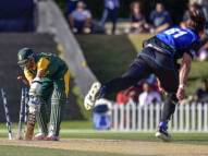 new-zealand-vs-south-africa