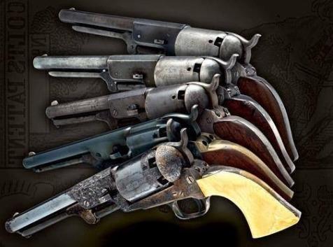 pistols-pistols-pistols