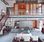 raw-materials-connect-this-chicago-renovation-with-its-industrial-past