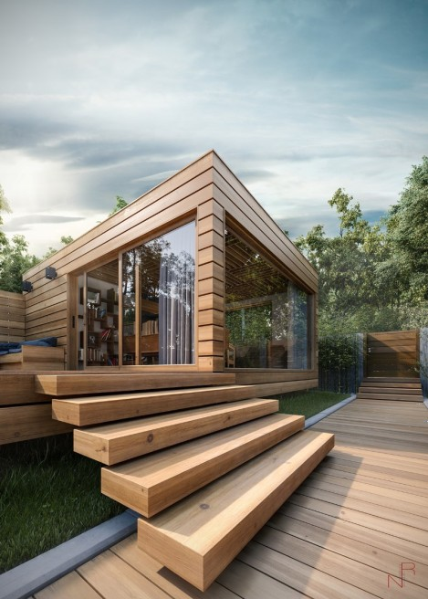 romas-noreika-s-personal-project-for-a-summer-house