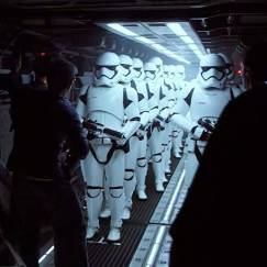 star-wars-the-force-awakens-comes-out-in-a-few-months_-who-can-t-wait-check-out-the-special-comic-con-2015-reel
