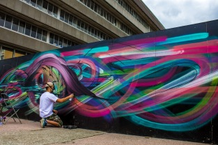 street-art_