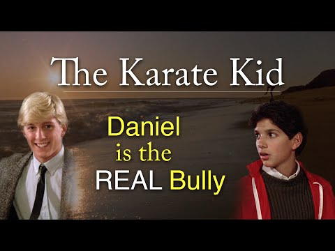 the-karate-kid-daniel-is-the-real-bully