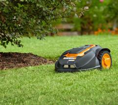 the-worx-landroid-is-a-robotic-lawn-mower-like-a-roomba