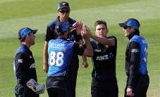 trent-boult-new-zealand-world-cup-0233