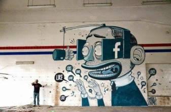 trevni-street-art-1