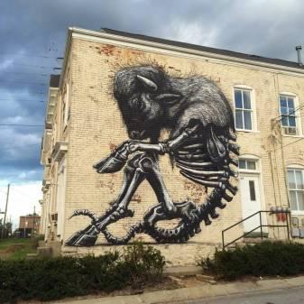trevni-street-art