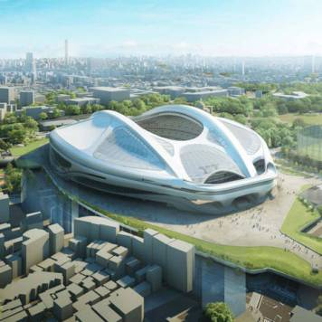 zaha-hadid-says-japan-ignored-warnings-over-olympic-stadium-construction-costs