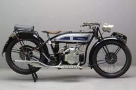 1927-douglas