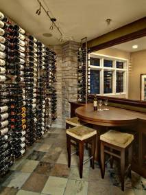 amazing-wine-rack