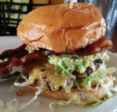 bacon-cheeseburger-with-avocado