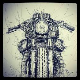bcncaferacer-pure-hand-made_-what-an-artist_-somebody-can-tall-us-someting-about-it-handmade-draw-bcncaferacer-beauty-http-ift_tt-1wcqd0c