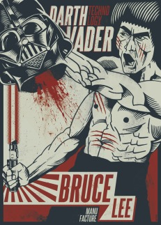 bruce-vs_-darth