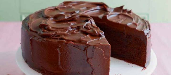 chocolate-mud-cake-delicious_-magazine-delicious_