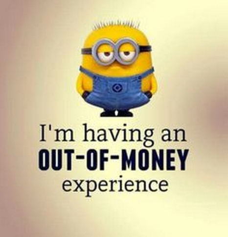 cute-funny-minions-september-captions-01-14-22-pm-thursday-24-september-2015-pdt-10-pics-funny-minionscute-funny-minions-september-captions-01-14-22-pm-thursday-24-september-2015-pdt-10-pics-funny-minions