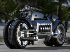 four-wheeler-jpg