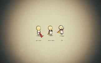 funny-desktop-wallpapers-10-jpg