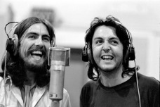 george-and-paul