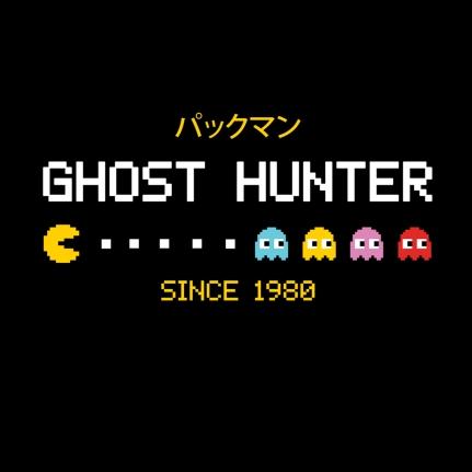 ghost-hunter