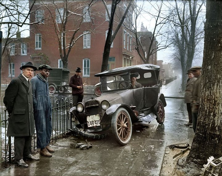 historic-photos-colorized-6-2