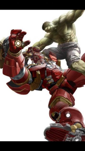 hulk-bustin