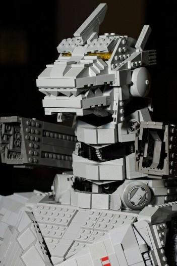 lego-mechagodzilla-3