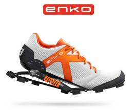 maximize-your-run-and-protect-your-joints-with-enko-running-shoes-1
