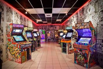 milkstudios-gaming-with-faile-the-dynamic-duo-of-street-artcheck-out-the-exclusive-interview-here_
