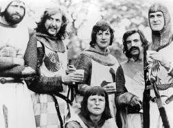 monty-python-and-the-holy-grail-1975-_