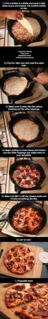 pizzadilla-recipe-1