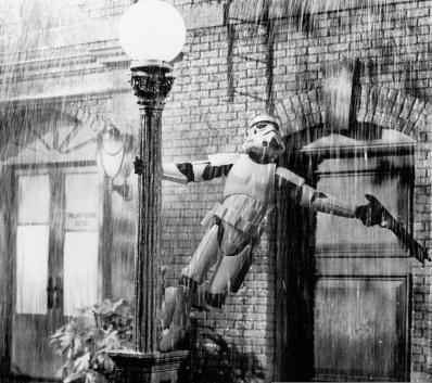 raindance-jpg
