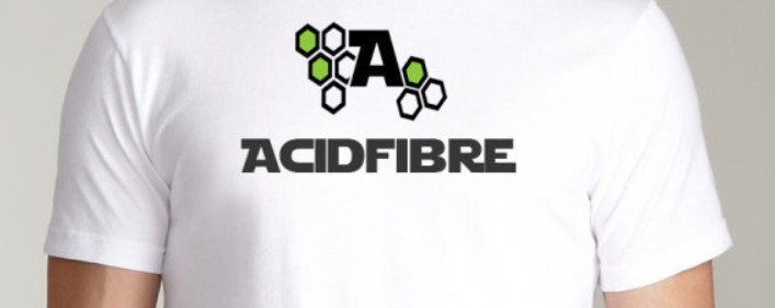 ACIDFIBRE DESIGNS