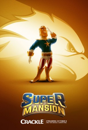 six-character-posters-for-the-robot-chicken-style-comedy-series-supermansion1