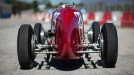 speedstar-gallery-cool-vintage