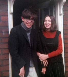stephen-hawking-and-his-wife-jane-wilde-1965
