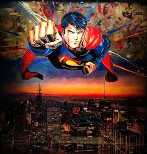 super-art