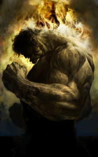 super-hulk