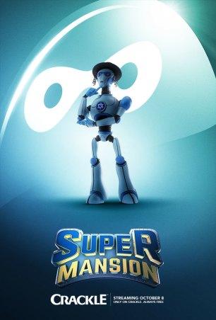 supermanion-bot-robot-7